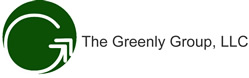 The Greenly Group