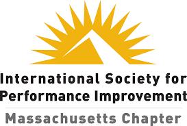 Mass ISPI Logo